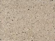 Granite_Indi_LoRes