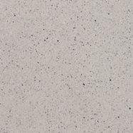 Anston Granite Range Atlas Paver