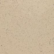 Anston Granite Range Indi Paver