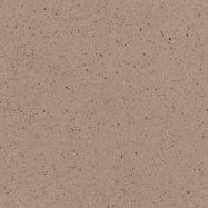 Anston Granite Range Orion Paver